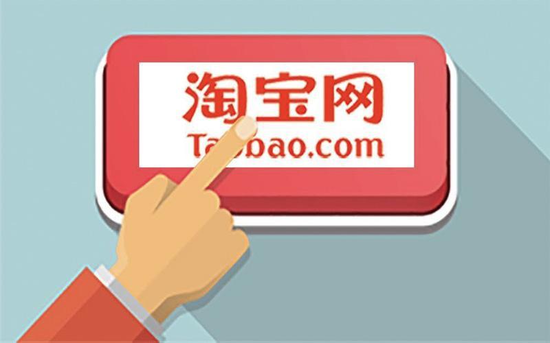 Mua hàng sỉ trên Taobao với giá rẻ